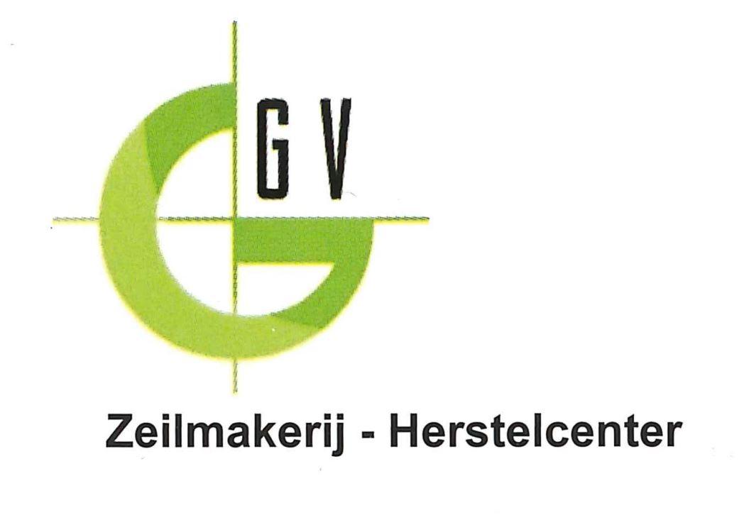 GV-Zeilmakerij