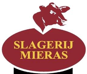 Slagerij Mieras