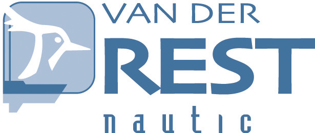 vdrest nautic